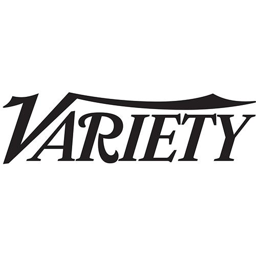 Variety-Logo-2-square.jpg