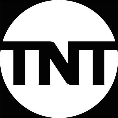 TNT-square revised.png