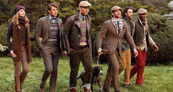Country-Style-with-shoulders-slimmer-than-in-the-20s-with-Thom-Browne-length.jpg