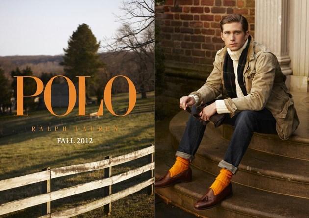 polo_ralph_lauren_fall_winter_2012_lookbook3.jpg