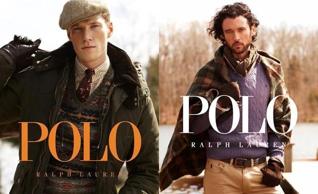 polo_ralph_lauren_fall_winter_2012_lookbook6.jpg