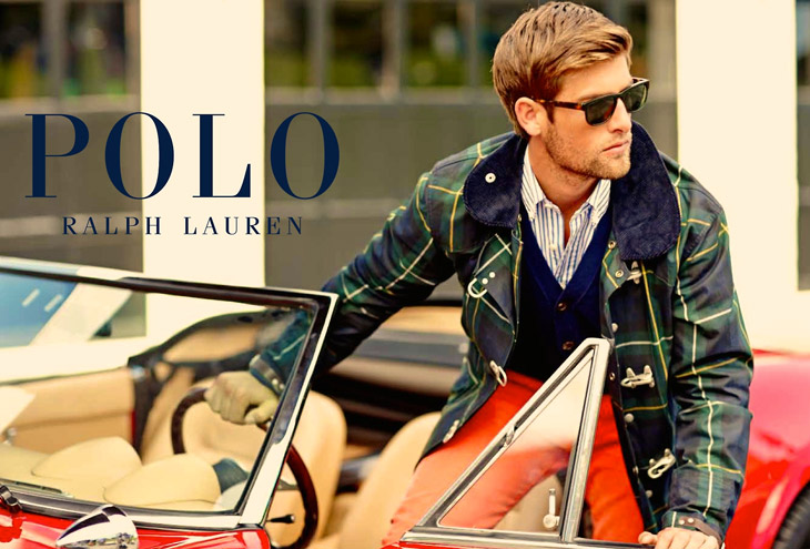 Polo-Ralph-Lauren-Spring-2014-Arnaldo-Anaya-Luca-02.jpg