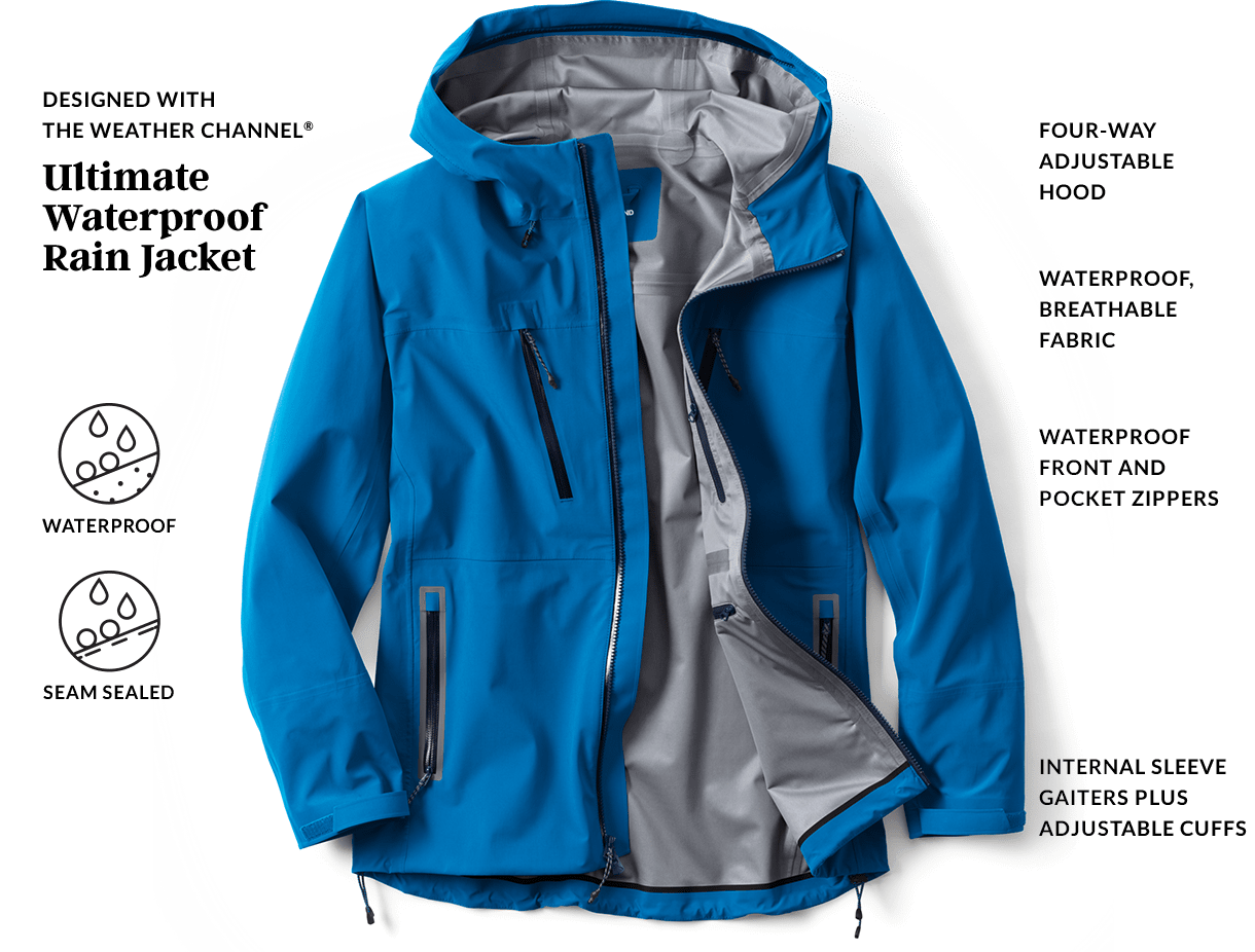 20190301-twc-feat-jacket.png