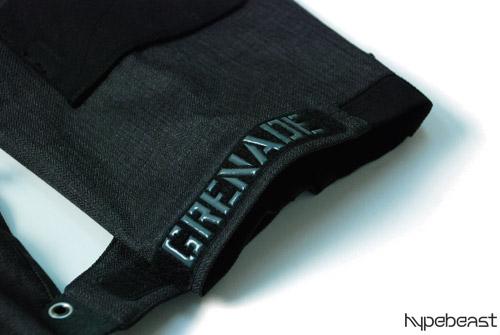 grenade-08-09-9.jpg