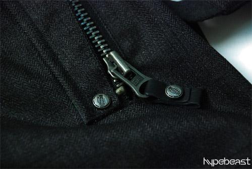 grenade-08-09-10.jpg