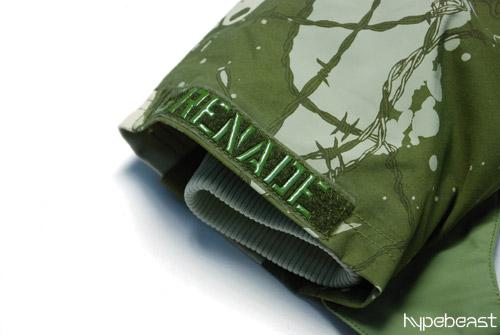 grenade-08-09-13.jpg