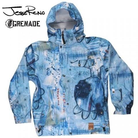 grenade-jacket-480x480.jpg