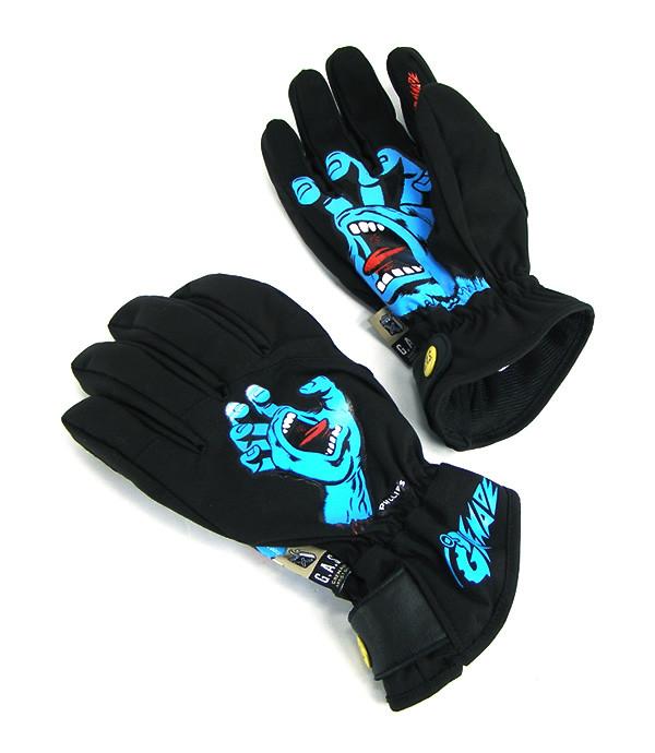 http___hypebeast.com_image_2007_12_jim-phillips-grenade-gloves-screaming-blue-2.jpg