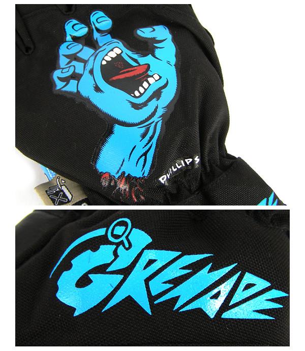 http___hypebeast.com_image_2007_12_jim-phillips-grenade-gloves-screaming-blue-3.jpg