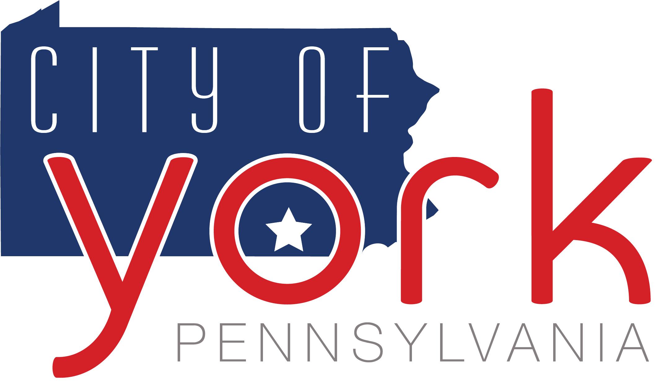 york-city-logo.jpg