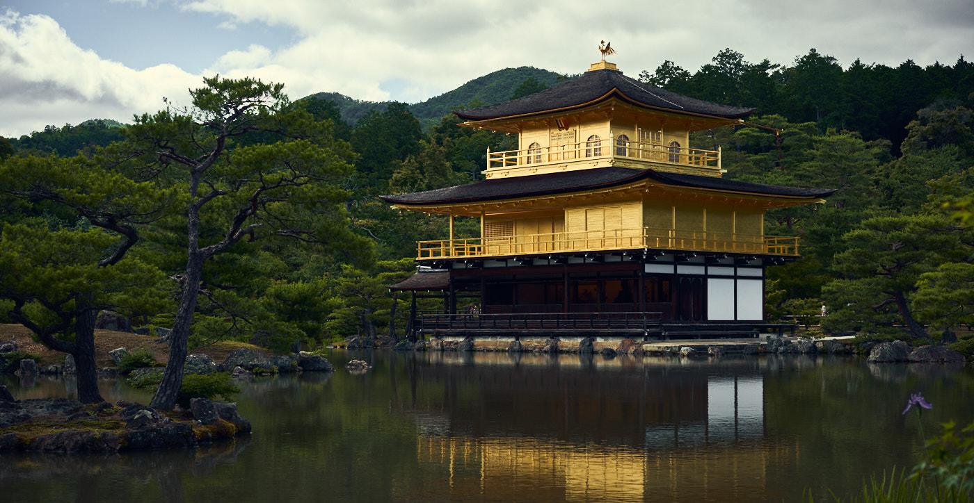 japan_2018_kyoto_raw 30_klein.jpg