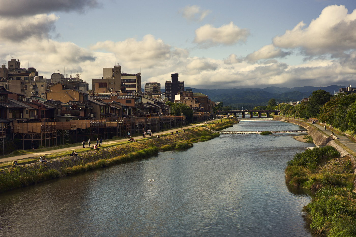 japan_2018_kyoto_raw 233_klein.jpg