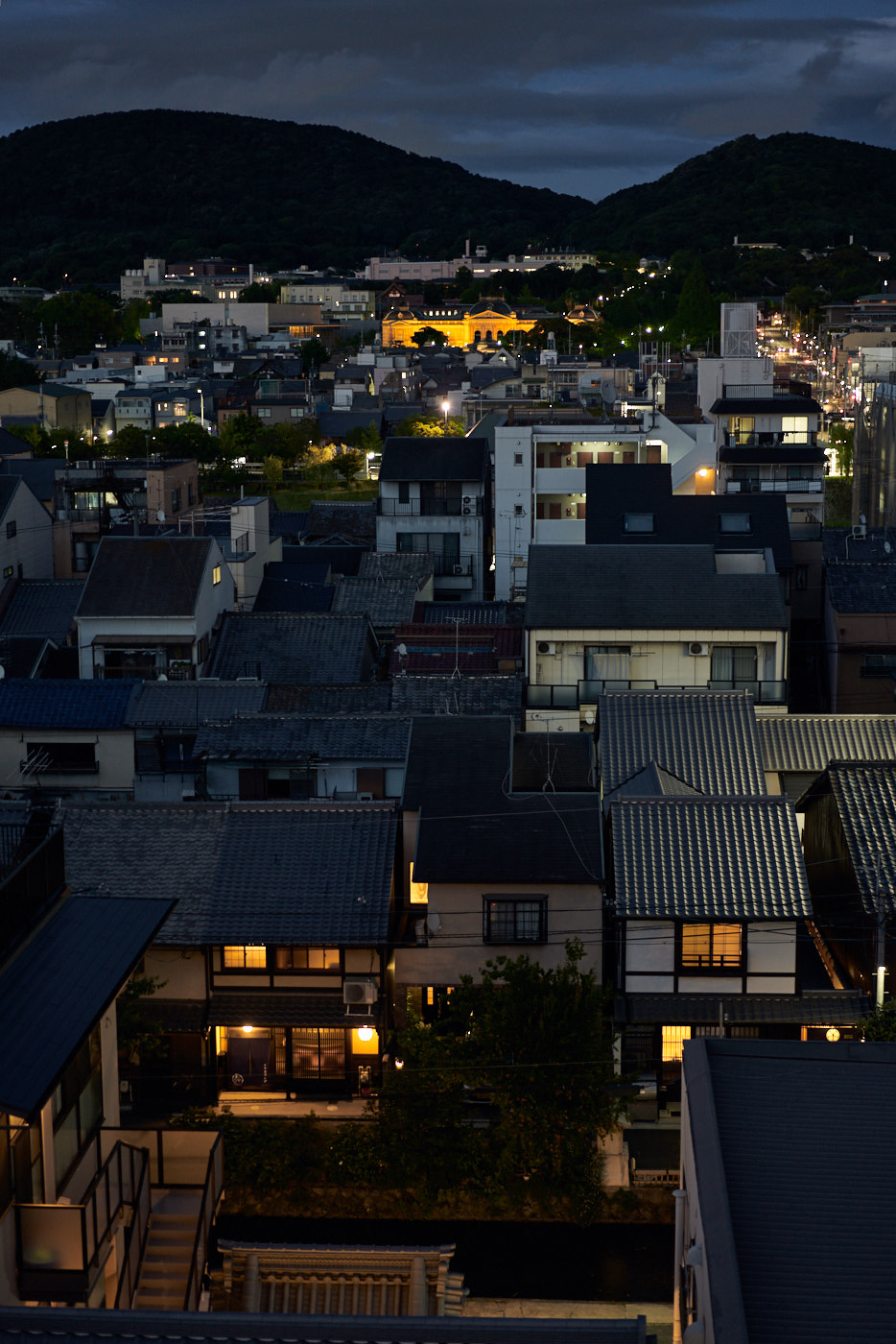 japan_2018_kyoto_raw 320_klein.jpg