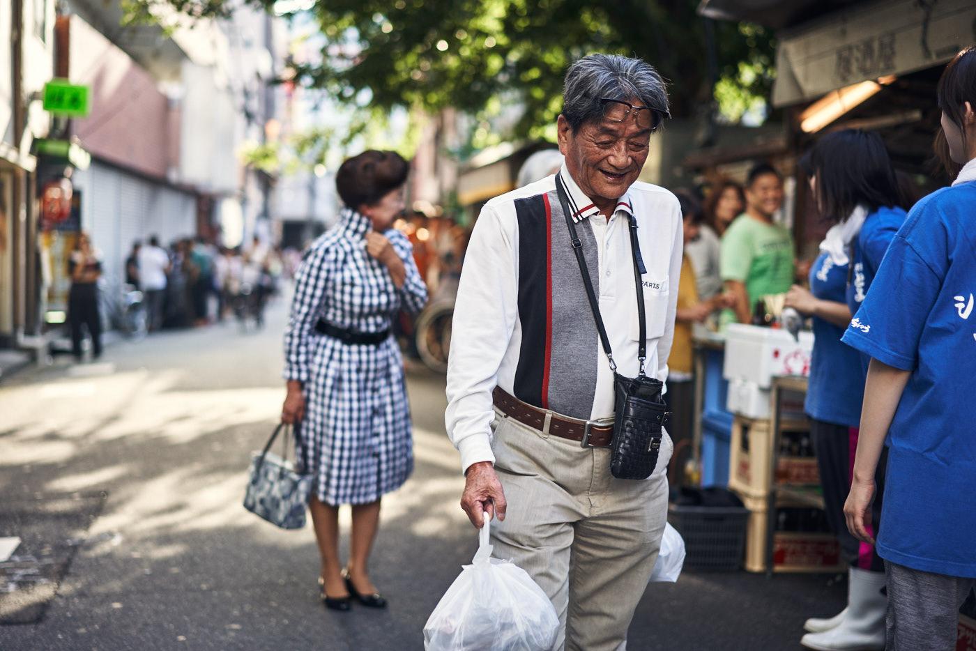 japan_2018_osaka_raw 143_klein.jpg