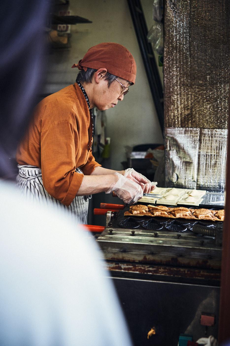 japan_2018_osaka_raw 171_klein.jpg