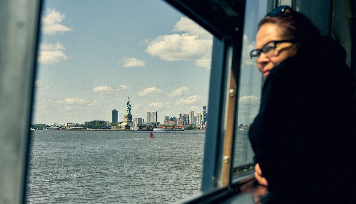 NYC_2019_02_56_klein.jpg