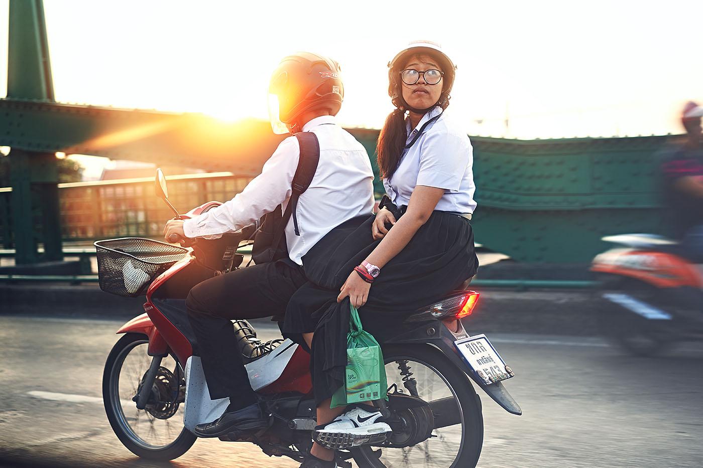Bangkok_2017_RAW 19_klein.jpg