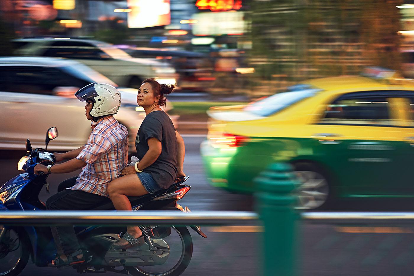Bangkok_2017_RAW 12_klein.jpg