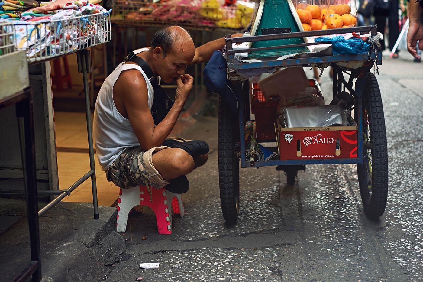 Bangkok_2017_RAW 2_klein.jpg