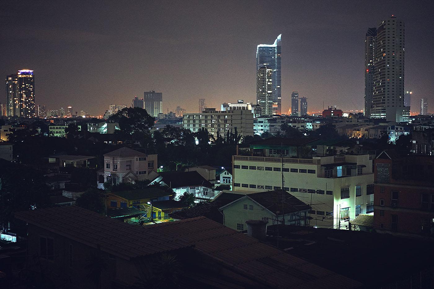 Bangkok_2017_RAW_klein.jpg