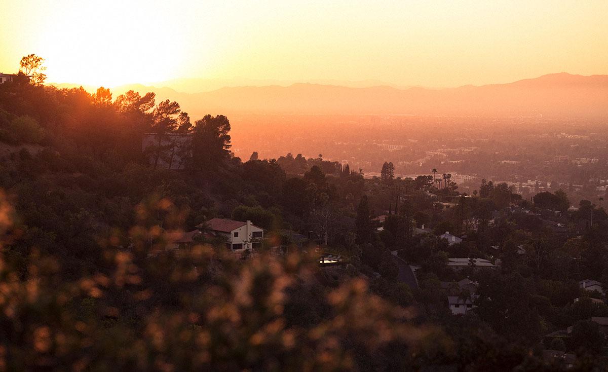 California__canon (5 von 24)_klein.jpg
