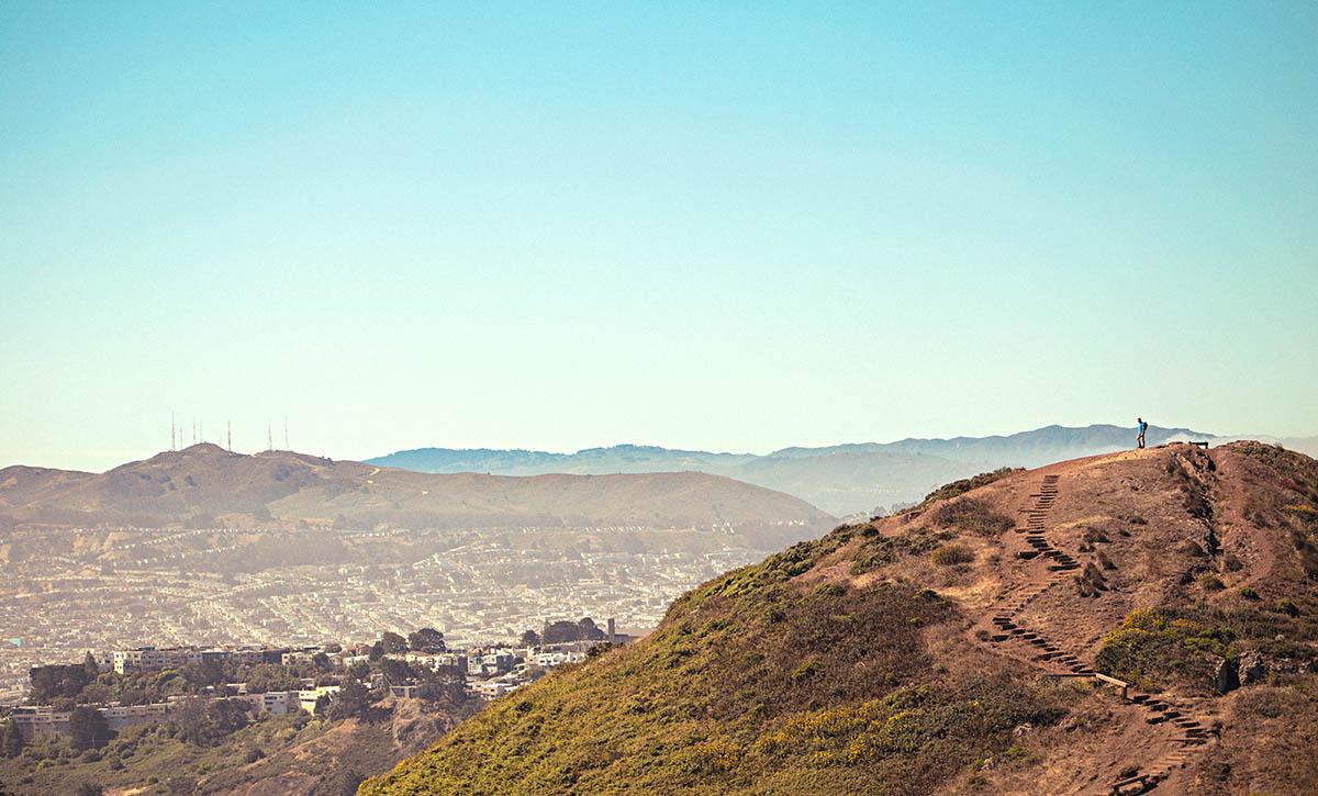 California__canon (9 von 24)_klein.jpg