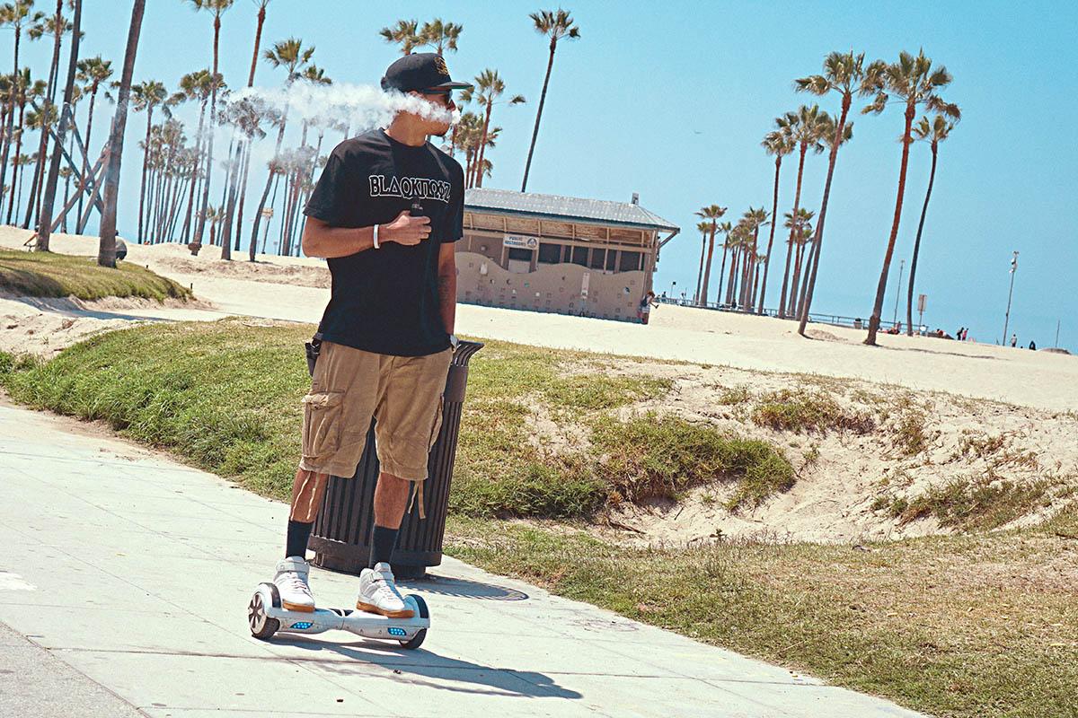 california_sony 16_klein.jpg
