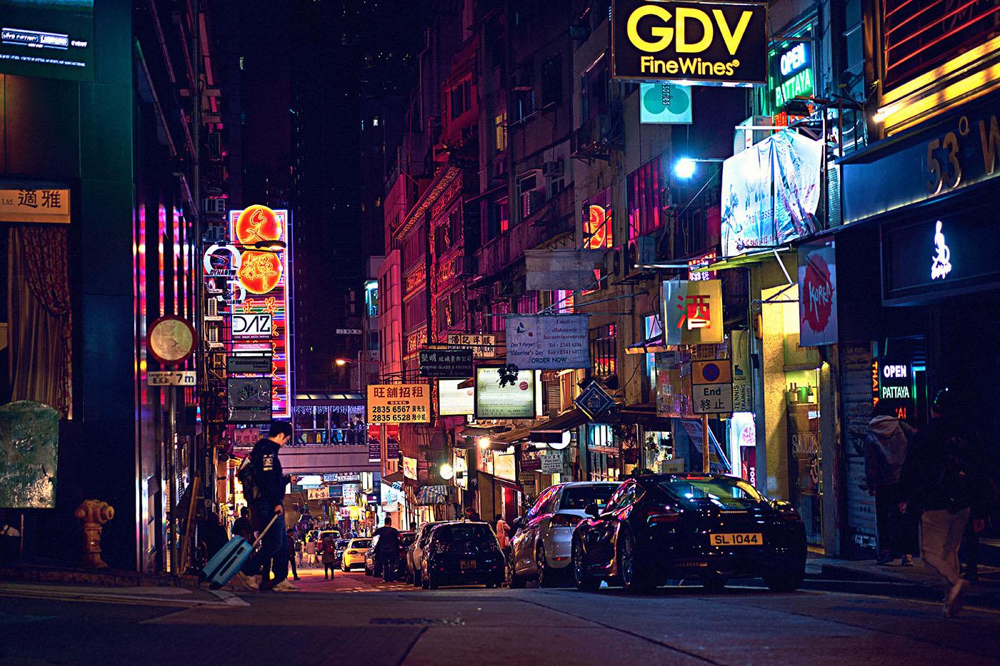 Hongkong_2017_02 12_klein.jpg