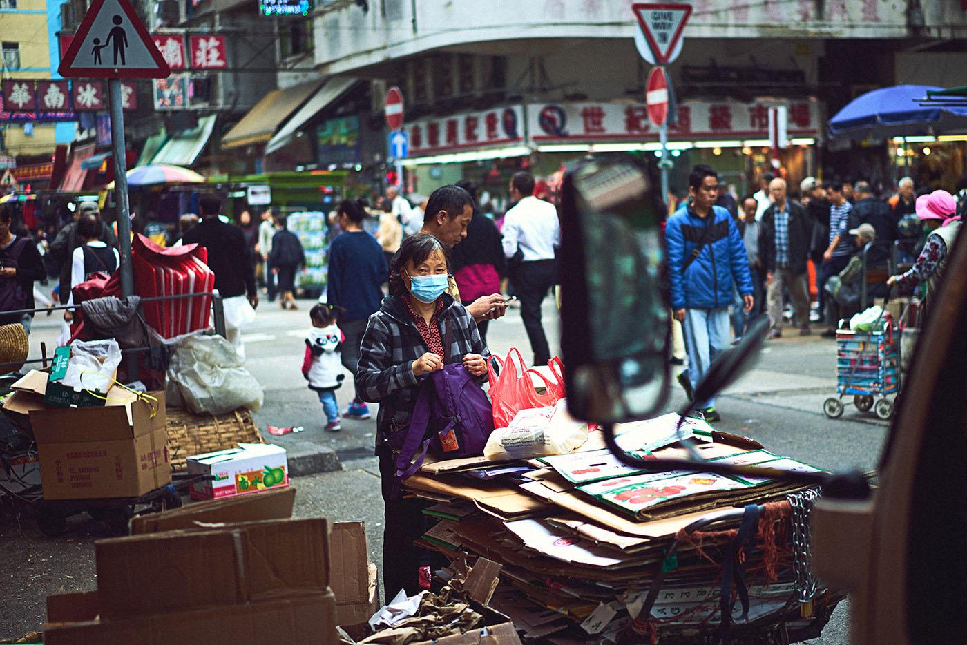 Hongkong_2017_4_klein.jpg