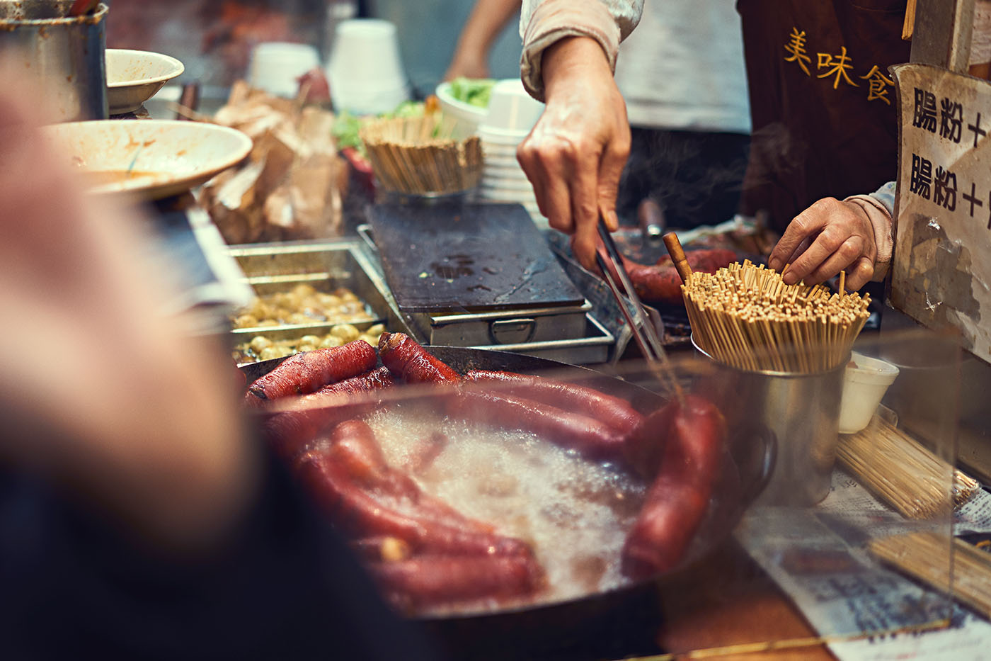 Hongkong_2017_RAW_02 2_klein.jpg