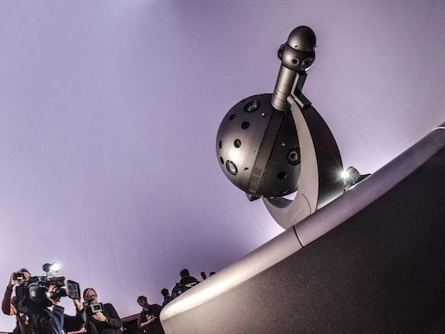 planetariumfeatured.jpg
