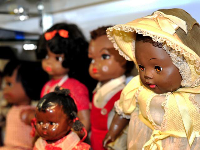 philadelphia_doll_museum.jpg