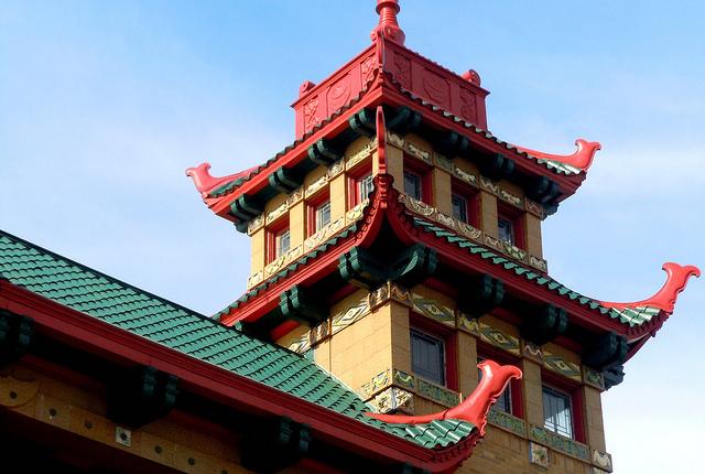 b4ab6-chinatownchicago.jpg