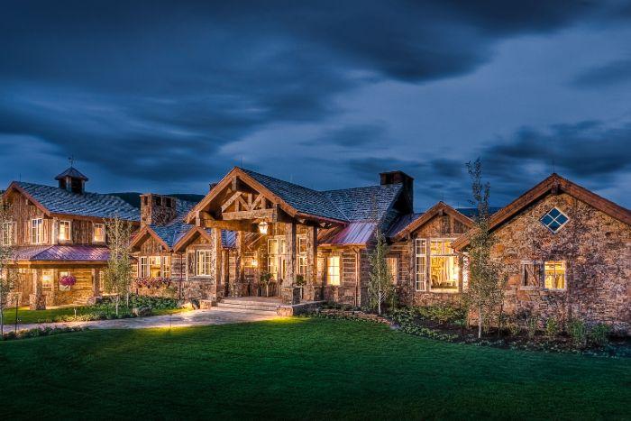 Creamery Ranch (31).jpg