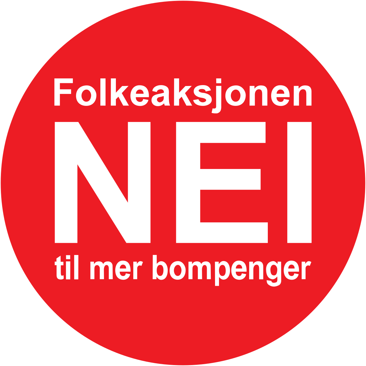 1200px-FNB.png
