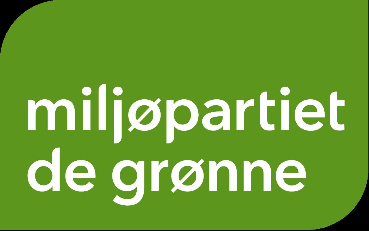 Miljøpartiet_de_Grønne_logo.png