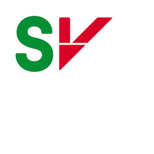 sv_logo_rgb_med_300x300.png