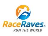 RaceRaves-logo-1.jpg.jpeg