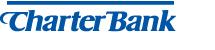 charter_bank_lg.jpg