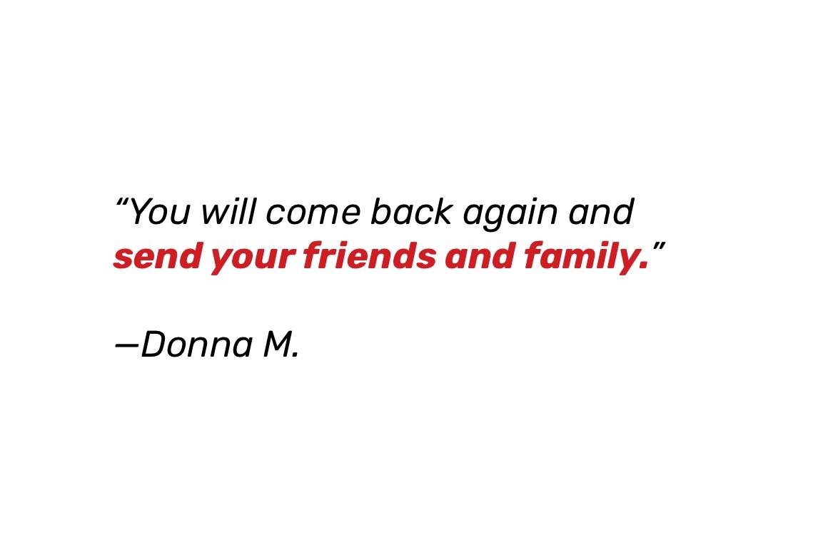 Donna_2.jpg