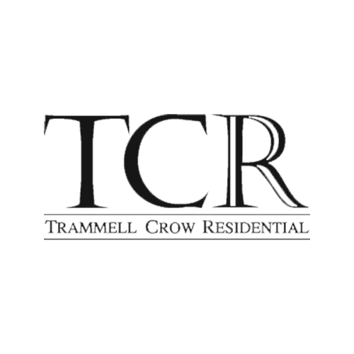 Trammell-Crow-Residential-4c.png