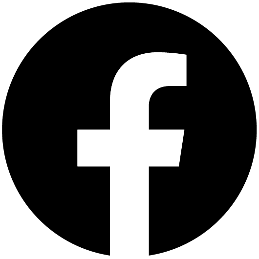 f_logo_RGB-Black_250.png