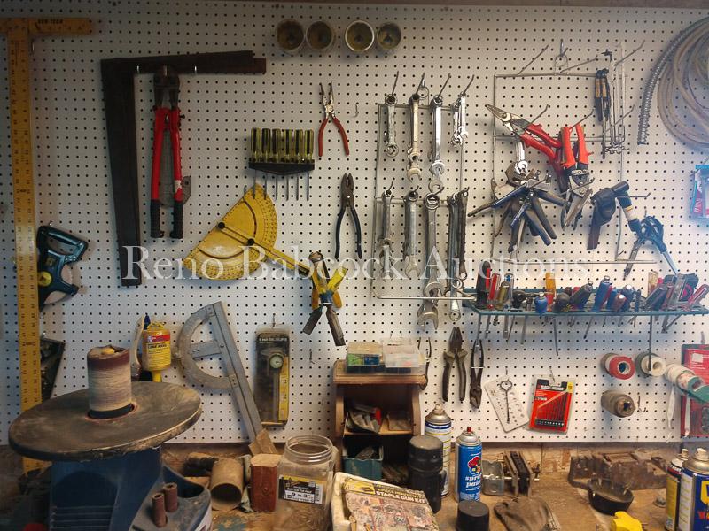 Tools (41).jpg