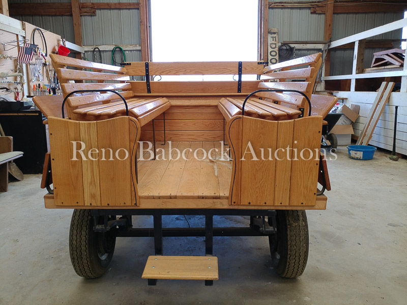 Amish_Wagon (2).jpg