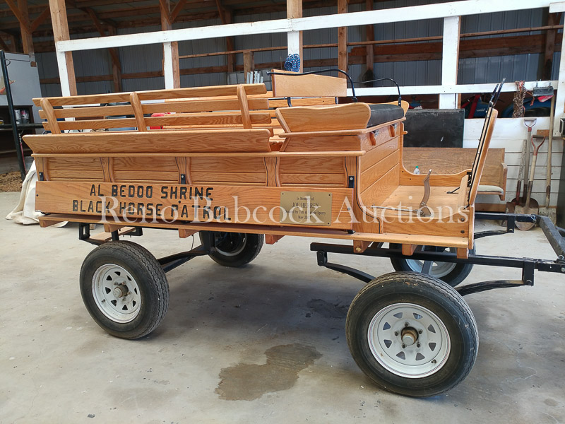 Amish_Wagon (4).jpg