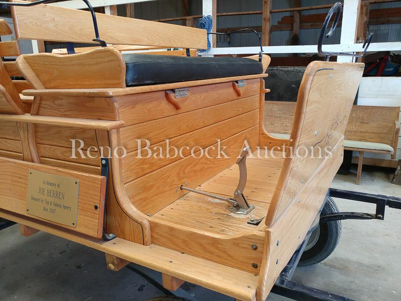 Amish_Wagon (7).jpg