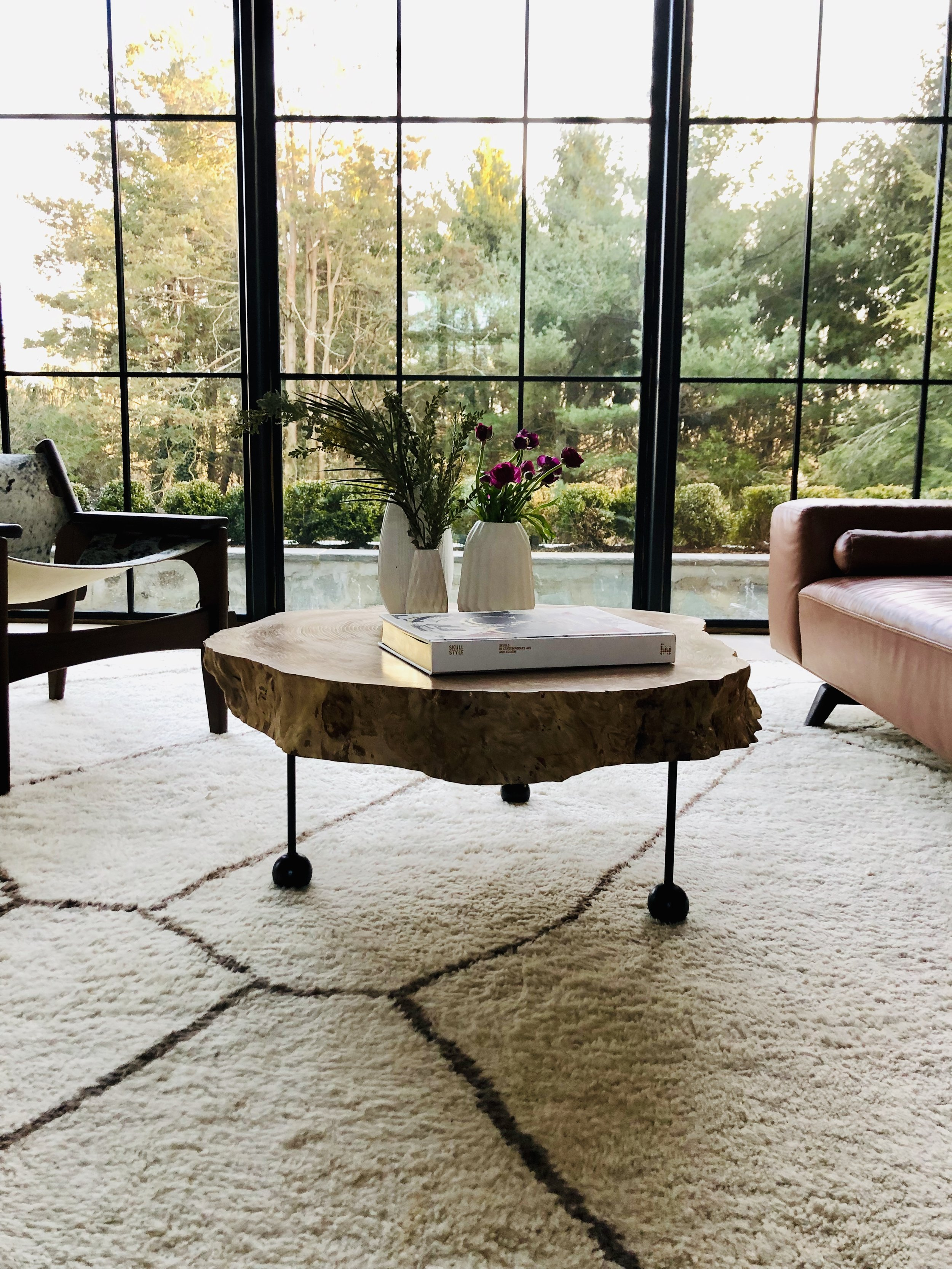 About Tate And Hunt Interiors