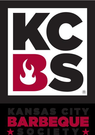 KCBS_Logo_cmyk_highRes.png