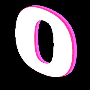 StudioOBrady-Logo-Site002whtnotext350.png