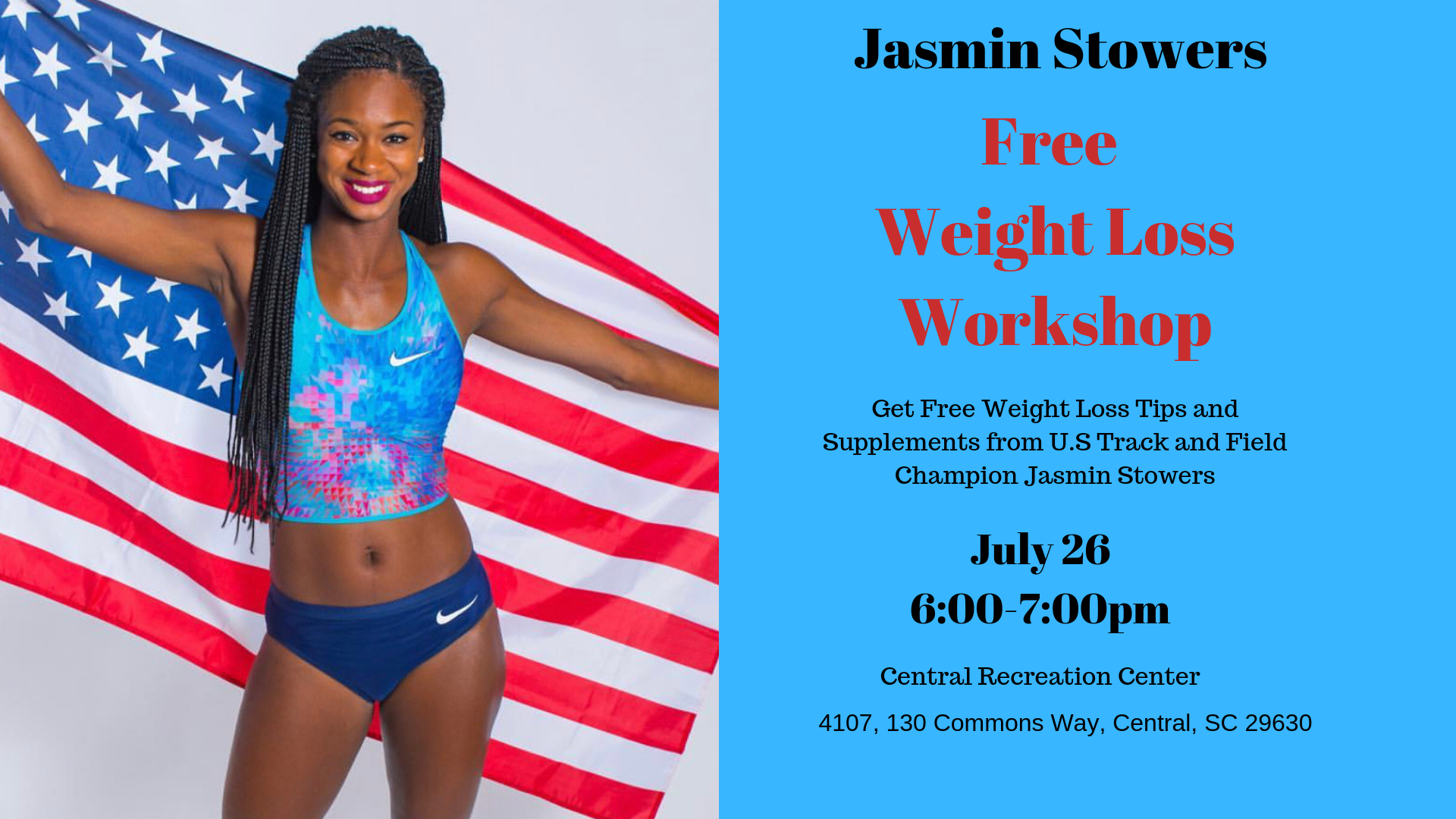 Free Weight Loss Workshop-2.png